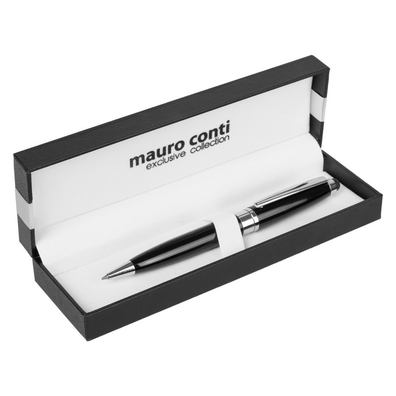Mauro Conti długopis touch pen V4839